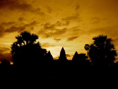 aw_sunrise.jpg